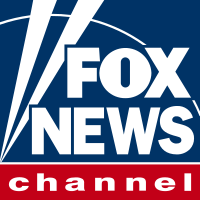 Fox_News_Channel-logo