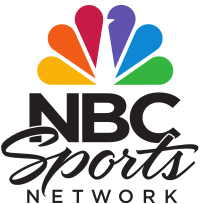 NBC_Sports_Network-logo