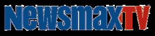 Newsmax_TV_Logo
